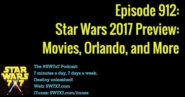 912-star-wars-2017-preview-movies-orlando-more