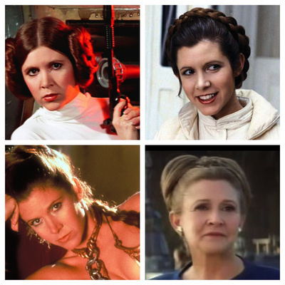 carrie-fisher-ig