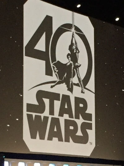 star-wars-40th-anniversary