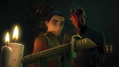 visions-and-voices-star-wars-rebels