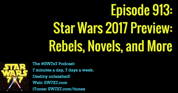 913-star-wars-2017-preview-rebels-novels-more