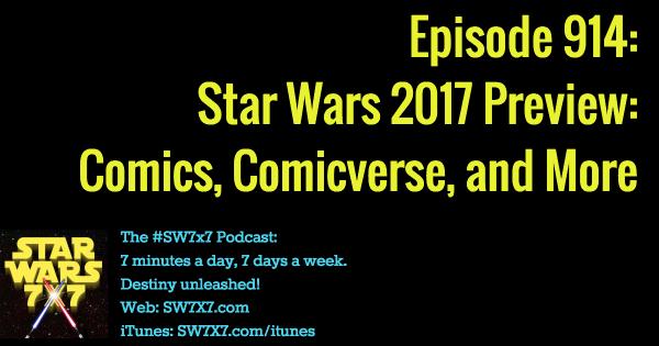 914-star-wars-2017-preview-comics-comicverse-more