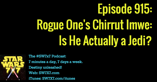 915-rogue-one-chirrut-imwe-jedi