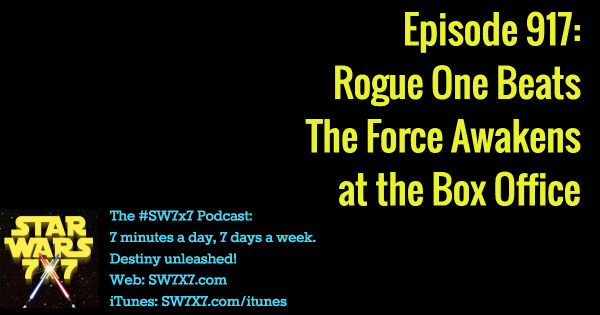 917-rogue-one-force-awakens-box-office