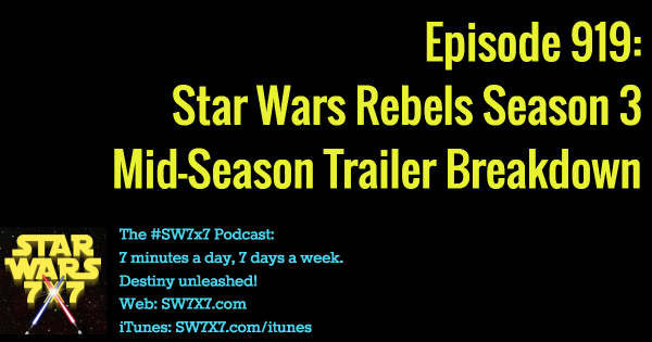 919-star-wars-rebels-season-3-mid-season-trailer-breakdown
