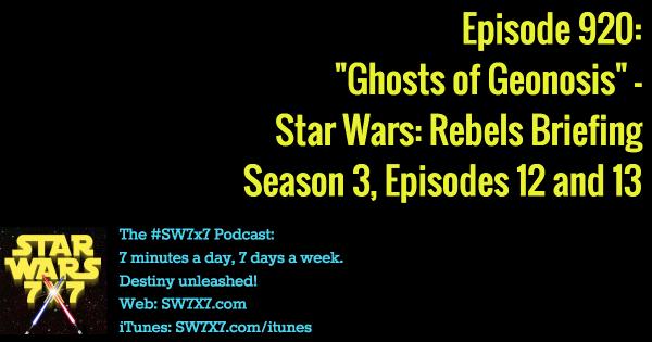 920-star-wars-rebels-ghosts-of-geonosis