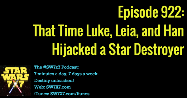 922-luke-leia-han-hijack-star-destroyer