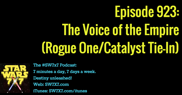 923-voice-of-the-empire-star-wars-insider-rogue-one-catalyst