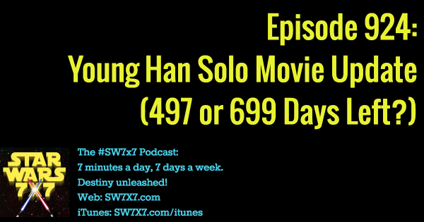 924-young-han-solo-movie-update