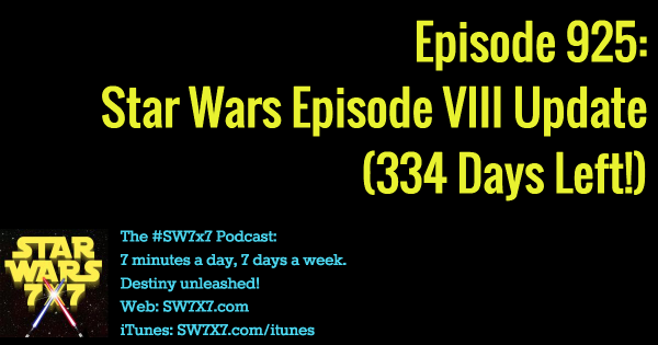 925-star-wars-episode-viii-update