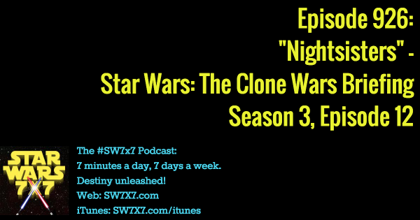 926-nightsisters-star-wars-clone-wars-briefing