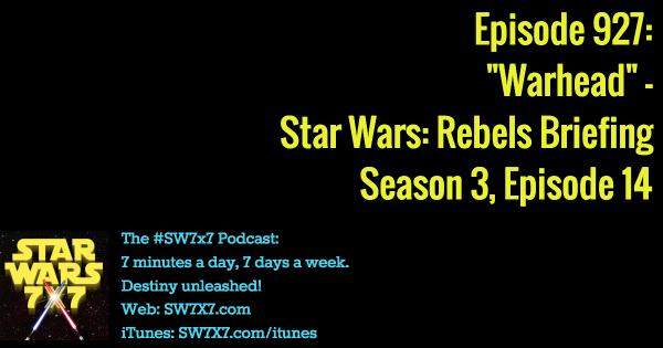 927-star-wars-rebels-warhead