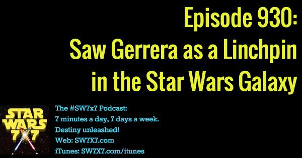 930-saw-gerrera-linchpin-star-wars-rogue-one
