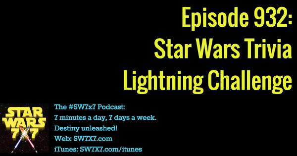 932-star-wars-trivia-lightning-challenge