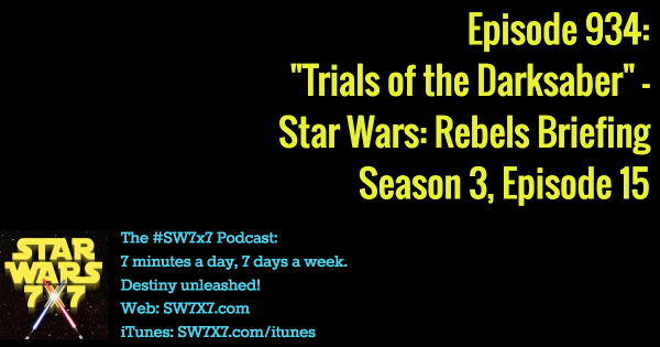 934-star-wars-rebels-trials-of-the-darksaber