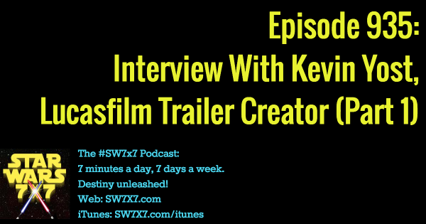 935-kevin-yost-lucasfilm-trailer-creator-star-wars-rebels