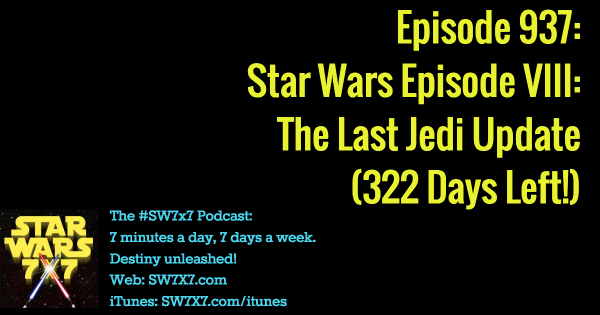 937-star-wars-episode-viii-the-last-jedi-update