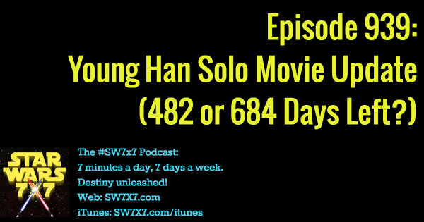 939-young-han-solo-movie-update