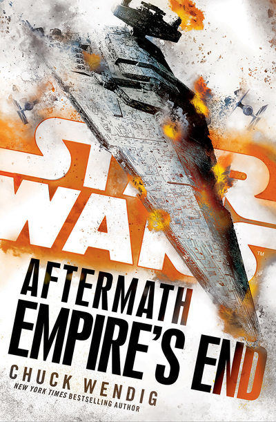 aftermath-empires-end-chuck-wendig