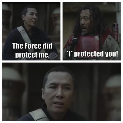 chirrut-imwe-baze-malbus-force-protected