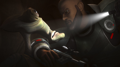 ghosts-of-geonosis-star-wars-rebels