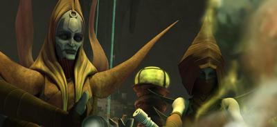 nightsisters-star-wars-clone-wars