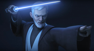 season-3-star-wars-rebels-kenobi