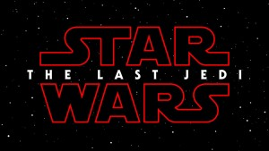 star-wars-episode-viii-the-last-jedi
