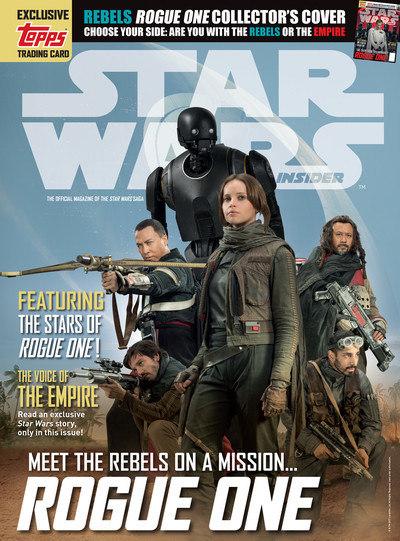 star-wars-insider-170