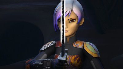 trials-of-the-darksaber-star-wars-rebels