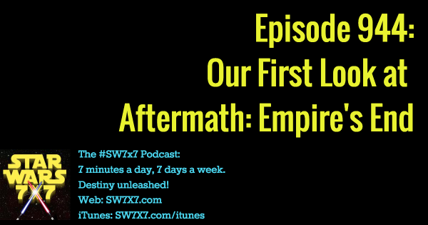 944-aftermath-empires-end-first-look