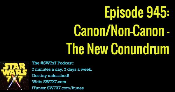 945-star-wars-canon-non-canon-conundrum