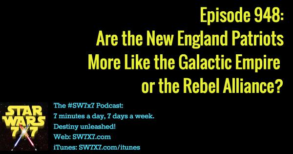 948-new-england-patriots-empire-rebels