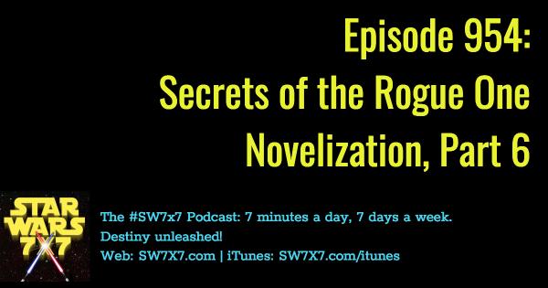 954-secrets-rogue-one-novelization-part-6