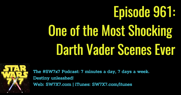 961-shocking-darth-vader-scenes