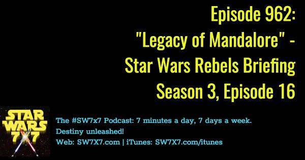 962-star-wars-rebels-legacy-of-mandalore