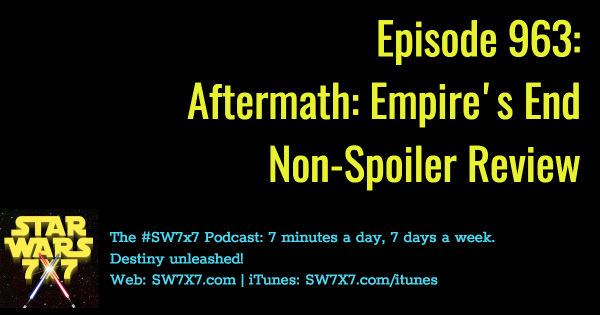 963-star-wars-aftermath-empires-end-review
