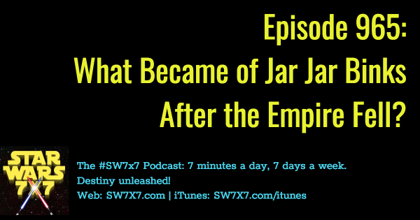 965-star-wars-aftermath-empires-end-fate-of-jar-jar-binks