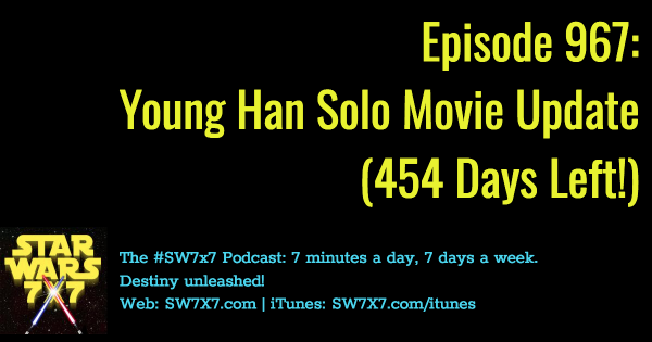 967-young-han-solo-movie-update