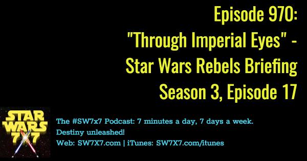 970-star-wars-rebels-through-imperial-eyes