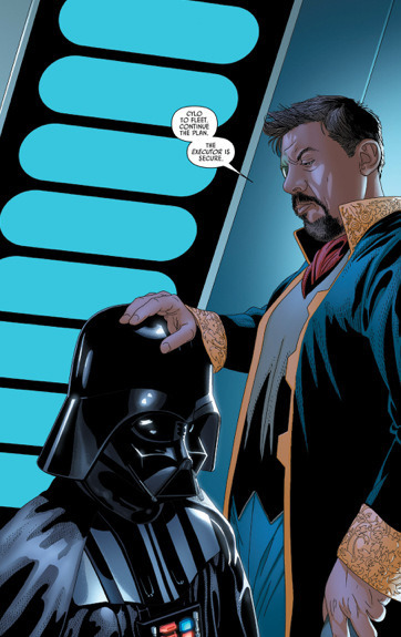 darth-vader-doctor-cylo