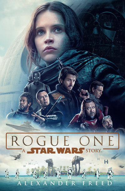 rogue-one-novel-alexander-freed
