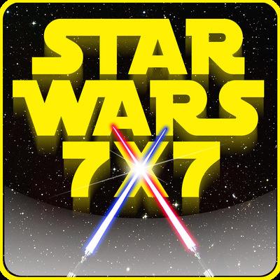 star-wars-7x7-logo