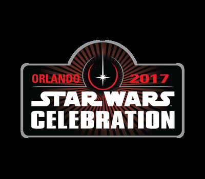 star-wars-celebration-orlando