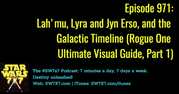 971-lahmu-lyra-erso-jyn-erso-rogue-one-ultimate-visual-guide-part-1