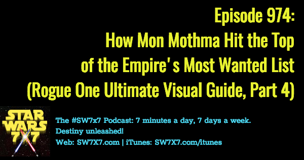 974-mon-mothma-empires-most-wanted-rogue-one-ultimate-visual-guide-part-4