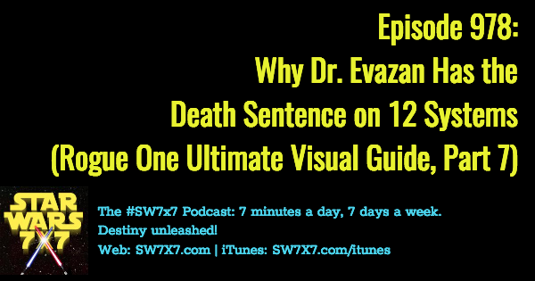 978-dr-force-evazan-death-sentence-rogue-one-ultimate-visual-guide-part-7