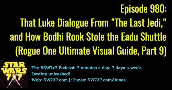 980-bodhi-rook-eadu-shuttle-rogue-one-ultimate-visual-guide-part-9