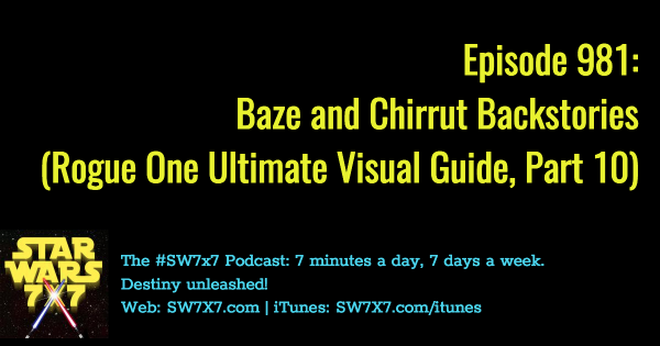 981-baze-malbus-chirrut-imwe-backstories-rogue-one-ultimate-visual-guide-part-10