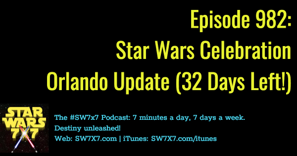 982-star-wars-celebration-orlando-update